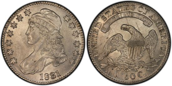 http://images.pcgs.com/CoinFacts/29501088_41631025_550.jpg