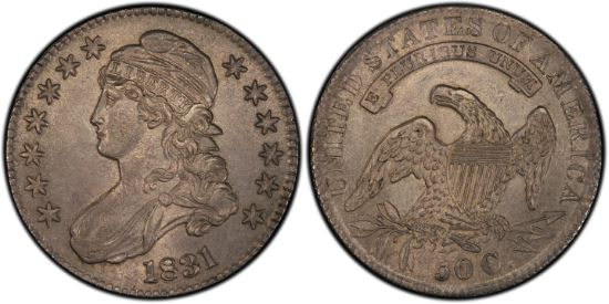 http://images.pcgs.com/CoinFacts/29501089_41624370_550.jpg