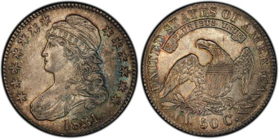 http://images.pcgs.com/CoinFacts/29501090_41624398_550.jpg