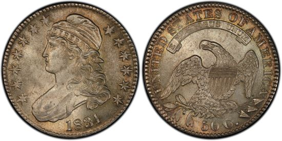 http://images.pcgs.com/CoinFacts/29501091_41631027_550.jpg