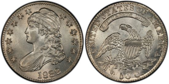 http://images.pcgs.com/CoinFacts/29501092_41631014_550.jpg