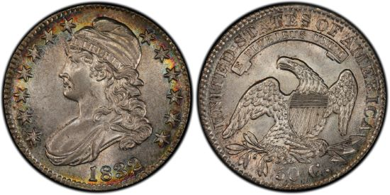 http://images.pcgs.com/CoinFacts/29501094_41631617_550.jpg