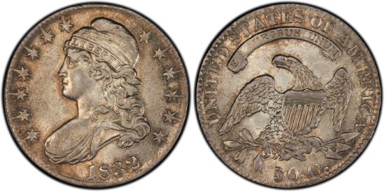 http://images.pcgs.com/CoinFacts/29501095_41631612_550.jpg