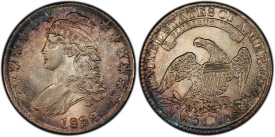 http://images.pcgs.com/CoinFacts/29501096_41631610_550.jpg