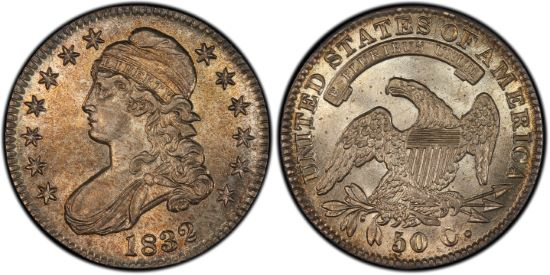 http://images.pcgs.com/CoinFacts/29501097_41624396_550.jpg