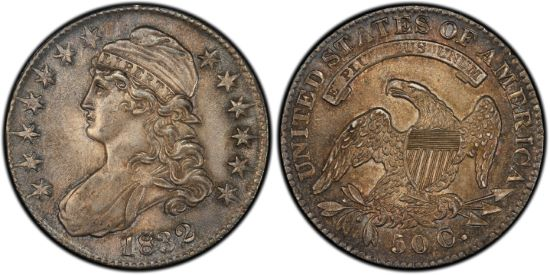 http://images.pcgs.com/CoinFacts/29501098_41631603_550.jpg