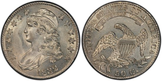 http://images.pcgs.com/CoinFacts/29501099_41631597_550.jpg