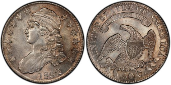 http://images.pcgs.com/CoinFacts/29501100_41631590_550.jpg