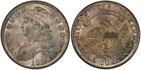 http://images.pcgs.com/CoinFacts/29501101_41638242_550.jpg