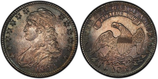http://images.pcgs.com/CoinFacts/29501102_41624391_550.jpg