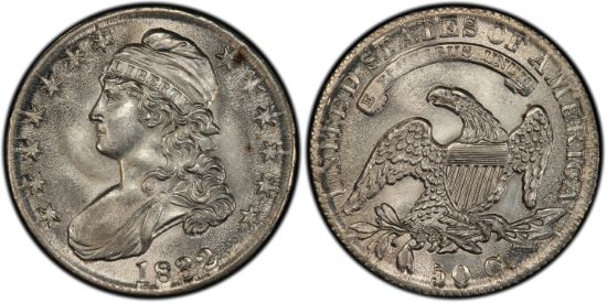 http://images.pcgs.com/CoinFacts/29501103_41631584_550.jpg