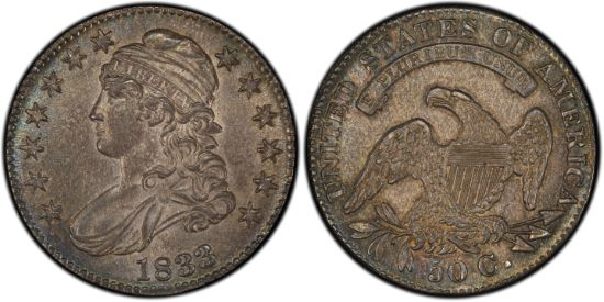 http://images.pcgs.com/CoinFacts/29501249_41631430_550.jpg