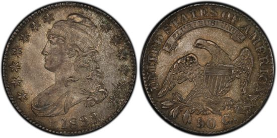 http://images.pcgs.com/CoinFacts/29501250_41624383_550.jpg