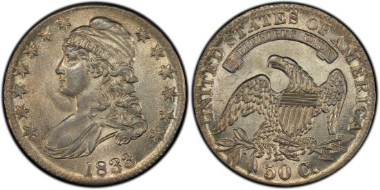 http://images.pcgs.com/CoinFacts/29501251_41625739_550.jpg