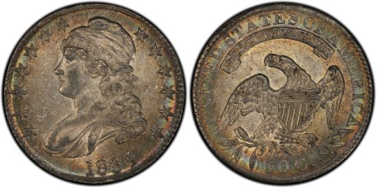 http://images.pcgs.com/CoinFacts/29501252_41631570_550.jpg