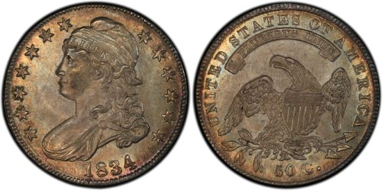 http://images.pcgs.com/CoinFacts/29501253_41631563_550.jpg