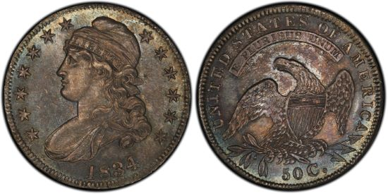 http://images.pcgs.com/CoinFacts/29501254_41632506_550.jpg