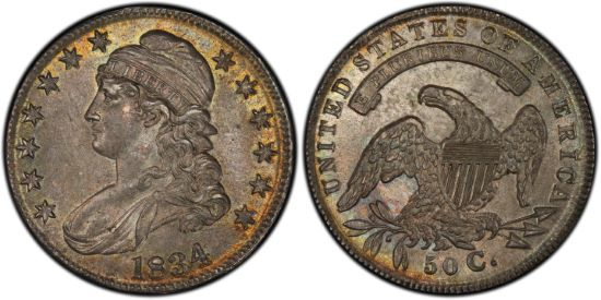 http://images.pcgs.com/CoinFacts/29501255_41631549_550.jpg