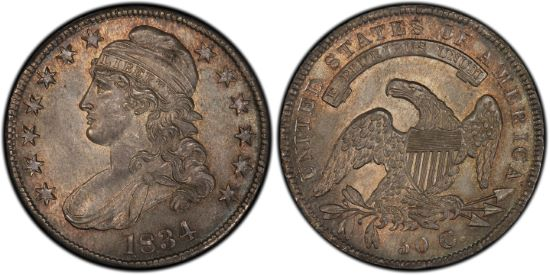 http://images.pcgs.com/CoinFacts/29501256_41631551_550.jpg