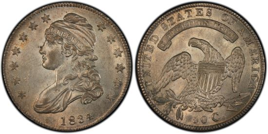 http://images.pcgs.com/CoinFacts/29501264_41624374_550.jpg