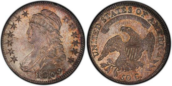 http://images.pcgs.com/CoinFacts/29501608_41632525_550.jpg