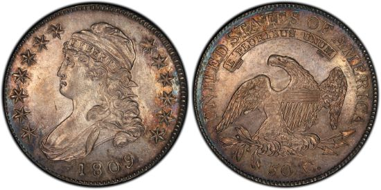 http://images.pcgs.com/CoinFacts/29501609_41632520_550.jpg