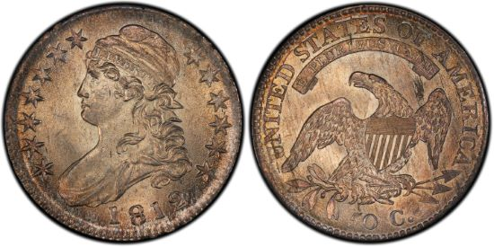 http://images.pcgs.com/CoinFacts/29501611_41632508_550.jpg