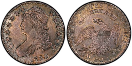 http://images.pcgs.com/CoinFacts/29501612_41634068_550.jpg