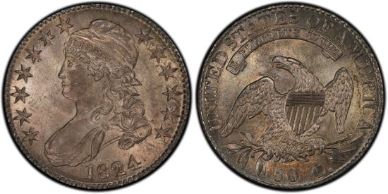 http://images.pcgs.com/CoinFacts/29501613_41634648_550.jpg