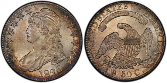 http://images.pcgs.com/CoinFacts/29501614_41634065_550.jpg