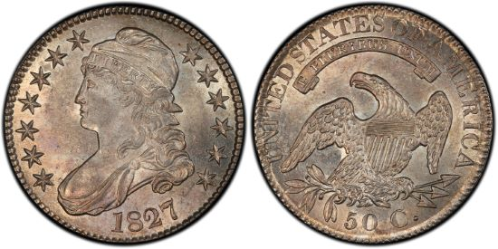 http://images.pcgs.com/CoinFacts/29501615_41634062_550.jpg