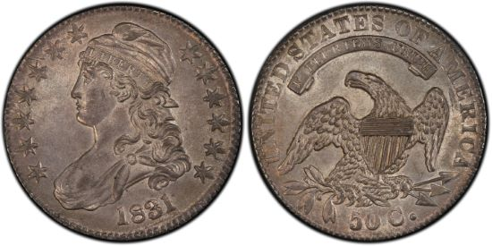 http://images.pcgs.com/CoinFacts/29501616_41634056_550.jpg