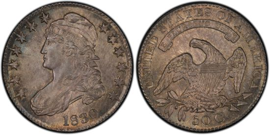 http://images.pcgs.com/CoinFacts/29503005_41632928_550.jpg