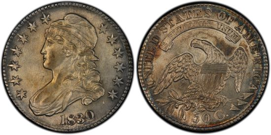 http://images.pcgs.com/CoinFacts/29503006_41632926_550.jpg