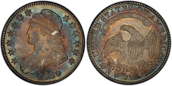 http://images.pcgs.com/CoinFacts/29503007_41632931_550.jpg
