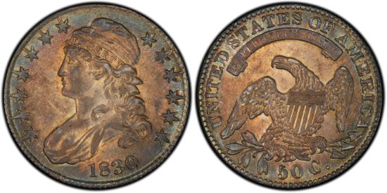 http://images.pcgs.com/CoinFacts/29503010_41635353_550.jpg