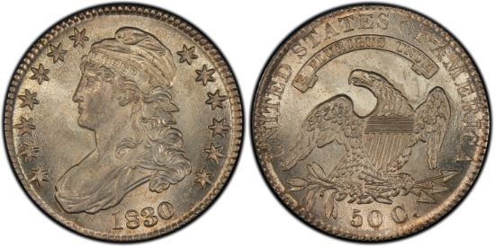 http://images.pcgs.com/CoinFacts/29503012_41634001_550.jpg