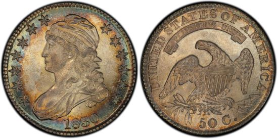 http://images.pcgs.com/CoinFacts/29503014_41633975_550.jpg