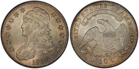 http://images.pcgs.com/CoinFacts/29503015_41633966_550.jpg