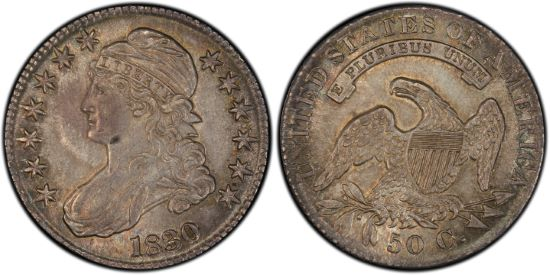 http://images.pcgs.com/CoinFacts/29503016_41633962_550.jpg