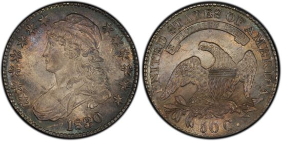 http://images.pcgs.com/CoinFacts/29503018_41635846_550.jpg