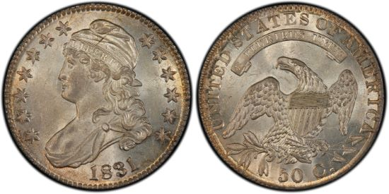 http://images.pcgs.com/CoinFacts/29503019_41634411_550.jpg