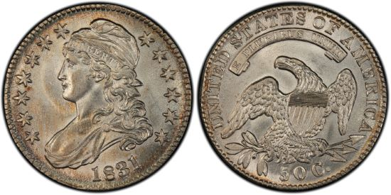http://images.pcgs.com/CoinFacts/29503020_41635342_550.jpg