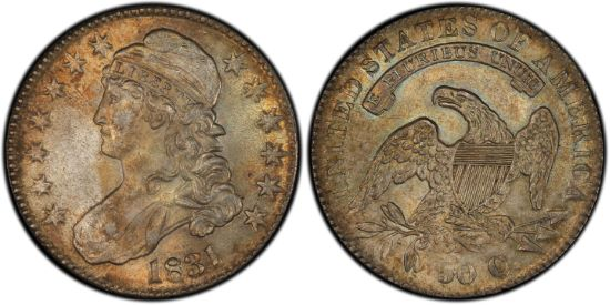 http://images.pcgs.com/CoinFacts/29503021_41635484_550.jpg
