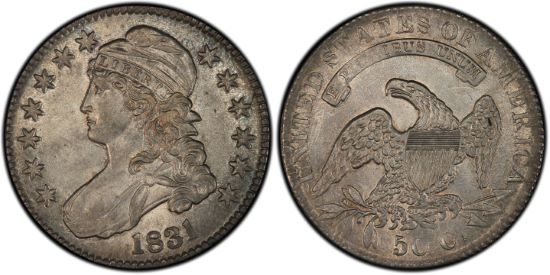 http://images.pcgs.com/CoinFacts/29503022_41635529_550.jpg