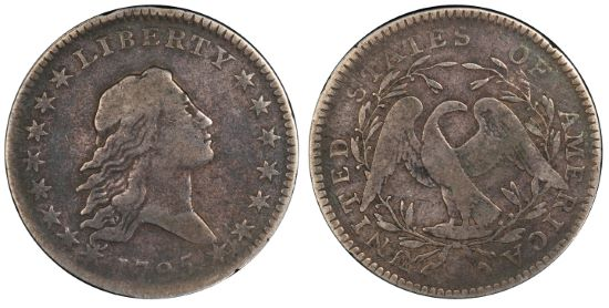 http://images.pcgs.com/CoinFacts/29505319_48934475_550.jpg