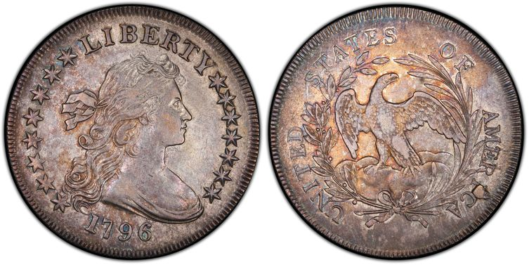 http://images.pcgs.com/CoinFacts/29515085_51784085_550.jpg