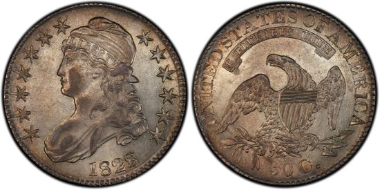 http://images.pcgs.com/CoinFacts/29516337_41634407_550.jpg
