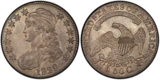 http://images.pcgs.com/CoinFacts/29516338_41634403_550.jpg