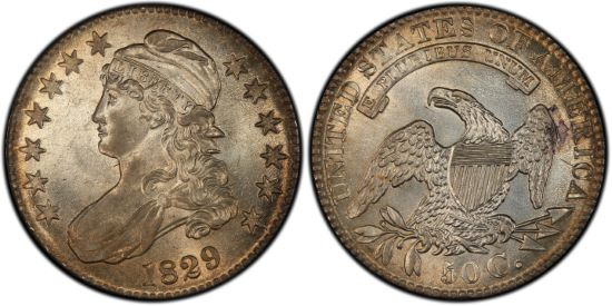 http://images.pcgs.com/CoinFacts/29516353_41635326_550.jpg